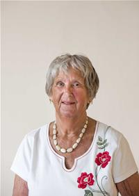 Profile image for Councillor Doreen Dickinson