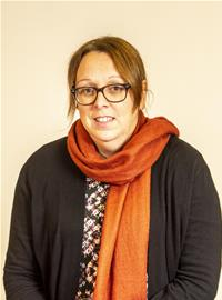 Profile image for Councillor Beverley Murray