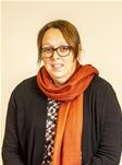 link to details of Councillor Beverley Murray