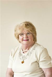 Profile image for Councillor Jean Cronshaw